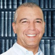 Andrea Ferrari Dottore Commercialista Revisore Legale Ferrari & Associati Studio Legale e Commerciale Roma