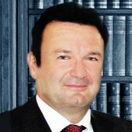 Fabio Giulio Grandis Ferrari & Associati
