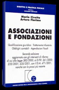 Associazioni e Fondazioni - Giuffrè Ed. A. Florimo