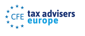 Dott. Andrea Ferrari Tax Advisers Europe