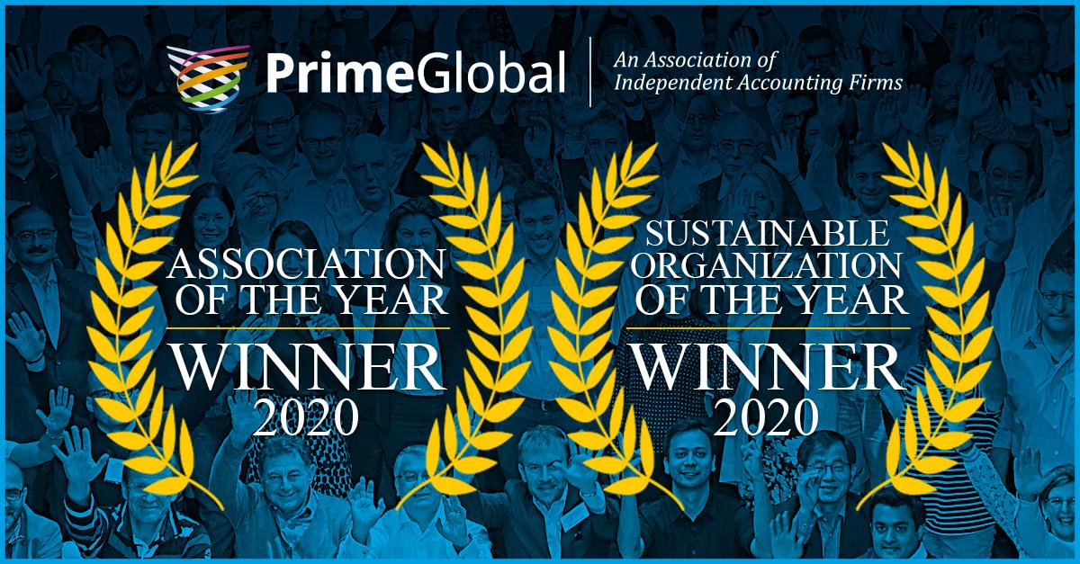 PrimeGlobal F&A